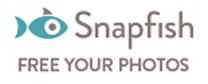 Snapfish brand logo for reviews of Software Solutions