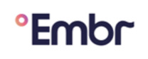 Embr brand logo for reviews of online shopping for Personal care products