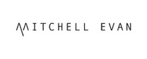 Mitchell Evan brand logo for reviews of online shopping for Fashion products