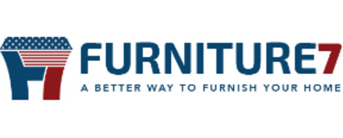 Furniture7 » Customer reviews and experiences 2021