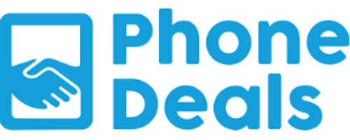 Phone Deals Customer Reviews And Experiences 2020