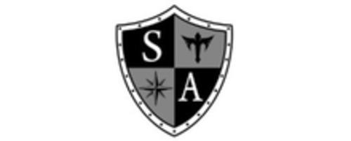 American Flag 1 Alpha Defense Bullet Antenna /& 2 Alpha Defense Face Shields Alpha Defense Bullet Antenna Pack