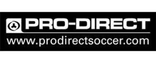 Pro Direct Soccer Customer Experiences And Reviews
