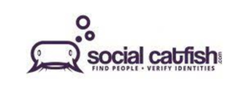 Reviews social catfish How to