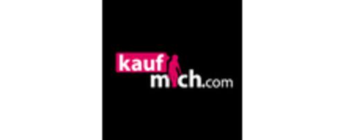 Kaufmich Kaufmich &