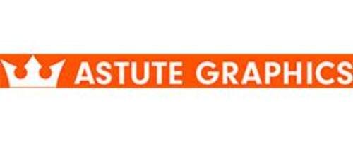 Astute Graphics » Customer experiences en revies