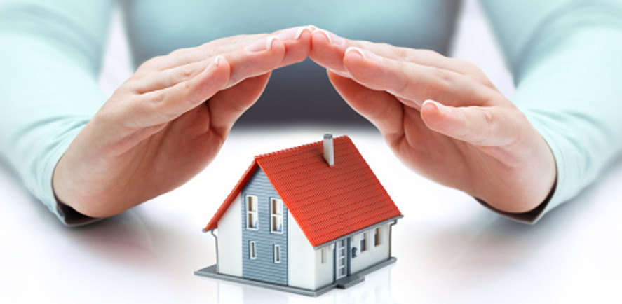 5 Importance of Home Insurance and Why Homeowners in the US Should Consider it for Their Properties